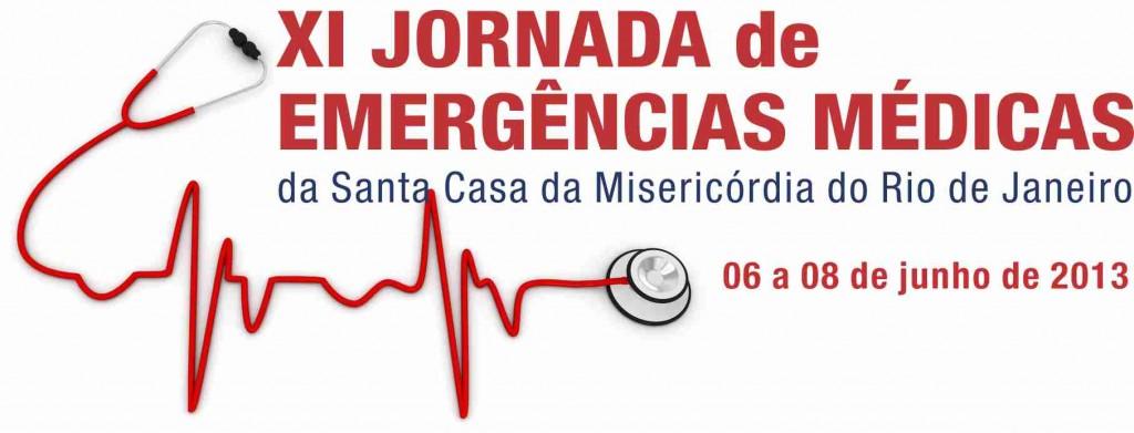 12_jornada_emergencias_medicas