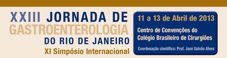 Jornada 2013