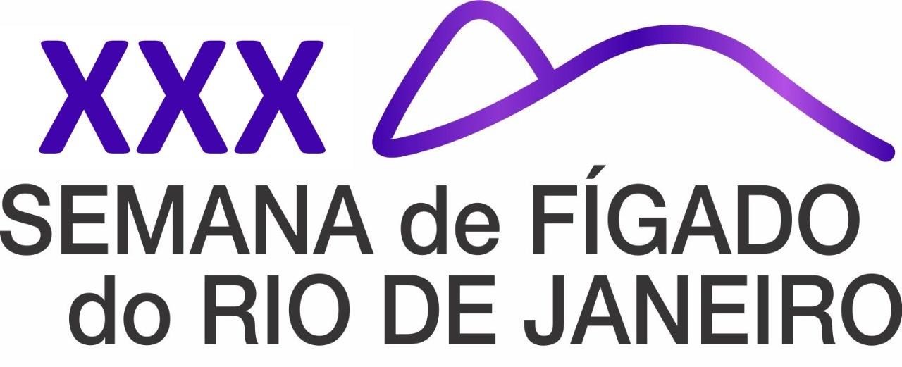 Logo XXX SF 2021