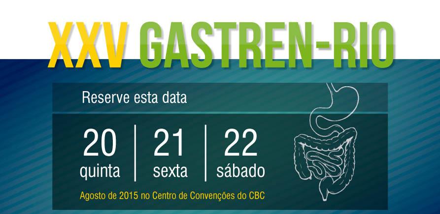 gastren_2015