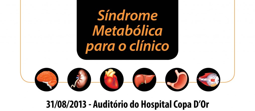 sindrome_metabolica
