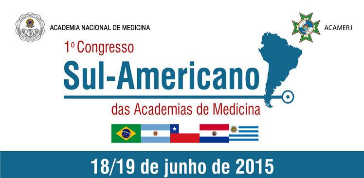 sul_americano