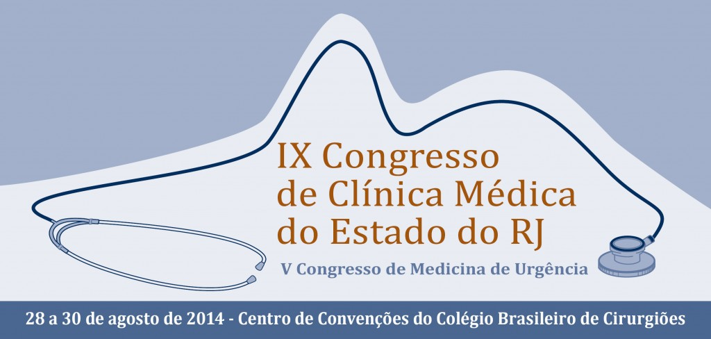 x_congresso_clinica_medica