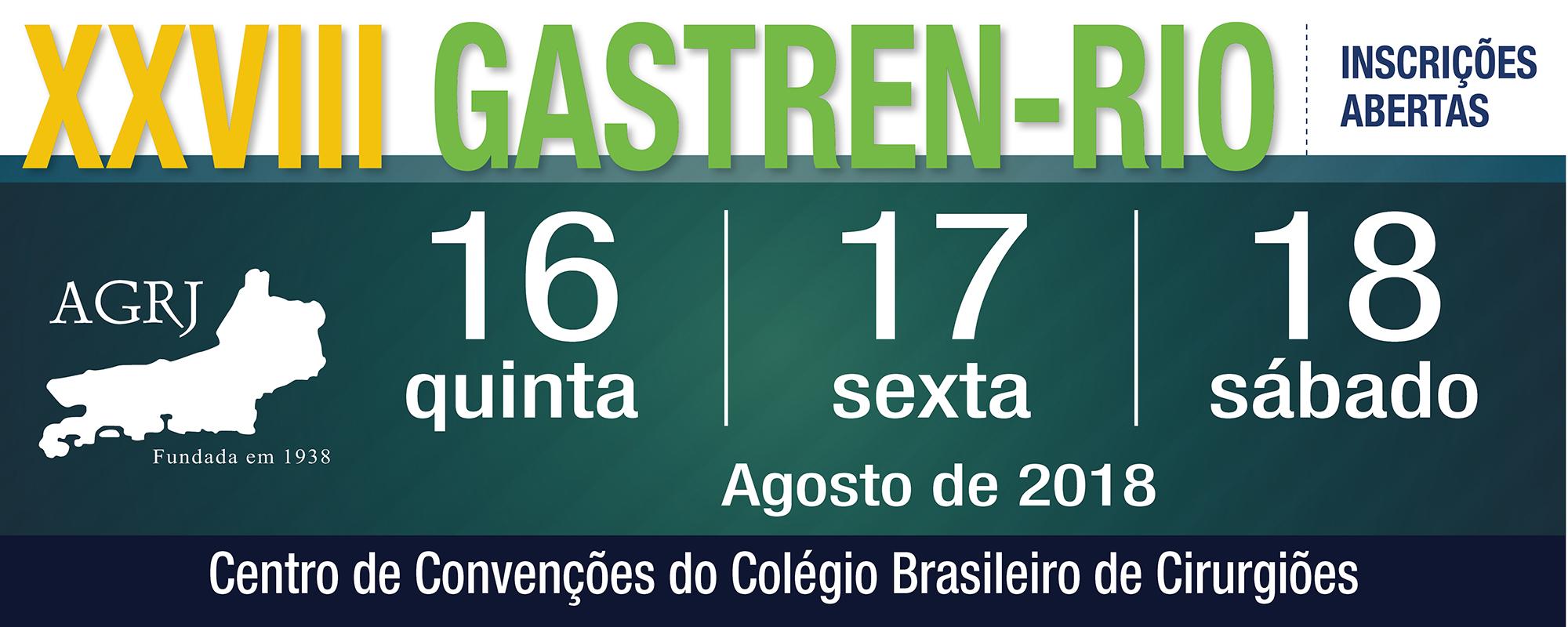 XXVIII GASTREN-RIO_BANNER-HOME-SITE