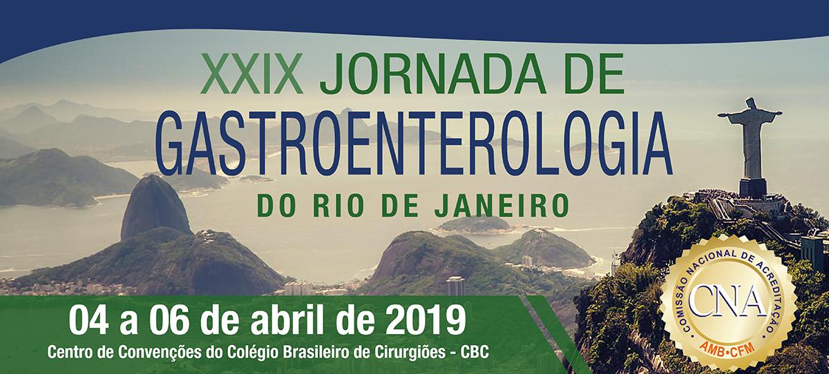 Banner site_XXIX Jornada de Gastroenterologia
