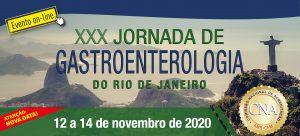 Banner site_XXX Jornada de Gastroenterologia_evento online